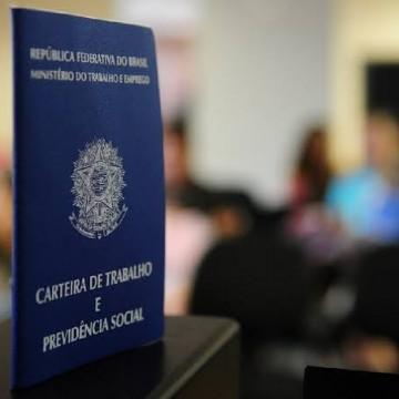 Caruaru fechou 1.783 postos de trabalho em abril, aponta Caged