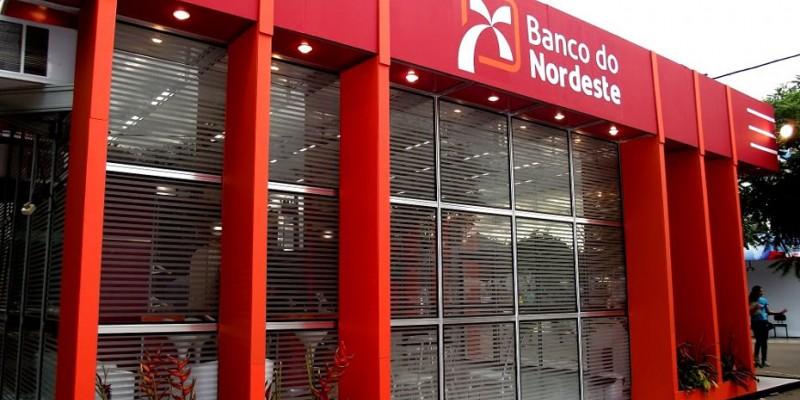 Em Pernambuco, foram aplicados R$ 264,5 milhões através de 7,5 mil operações