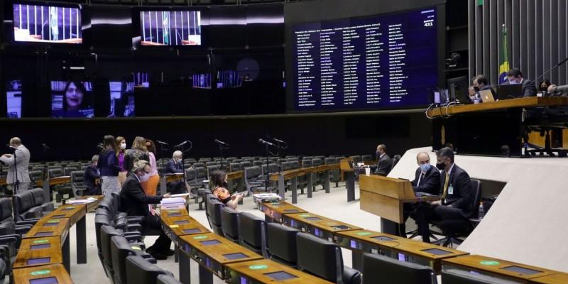 Parlamentares querem auxílio emergencial de R$ 600