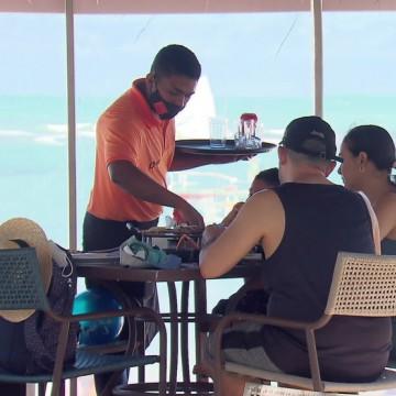 Pernambuco tem fim de semana flexível em diversos serviços