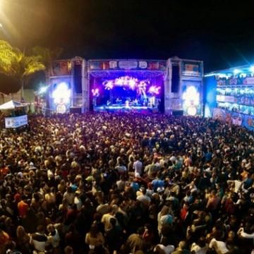 30ª edição  do Festival de Inverno de Garanhuns é cancelada