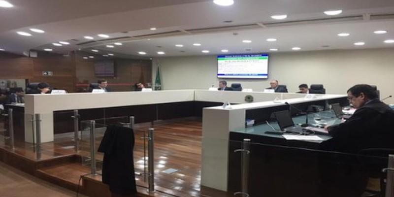 O Tribunal Regional Eleitoral desaprovou 418 prestações de contas eleitorais referentes ao pleito de 2018