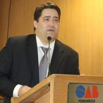 Exclusão das coligações partidárias será a principal alteração no processo eleitoral