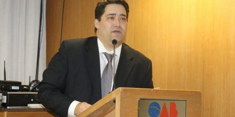 Delmiro Campos esclarece as principais mudanças para as eleições municipais de 2020
