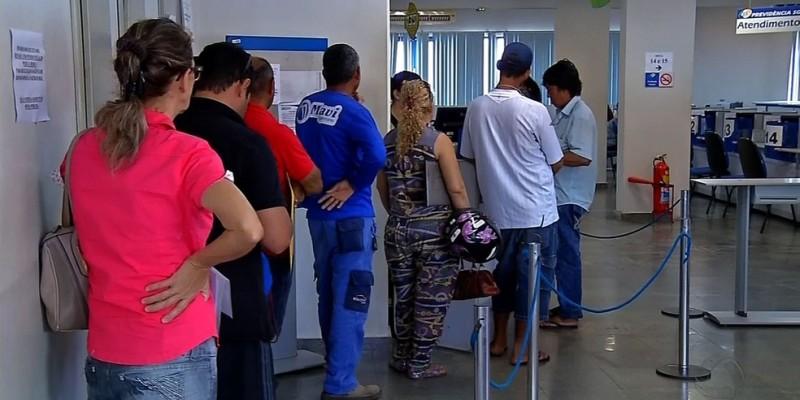 O enxugamento pela estatal responsável pelo processamento de dados das aposentadorias do país com o objetivo de gerar uma economia de R$ 93 milhões
