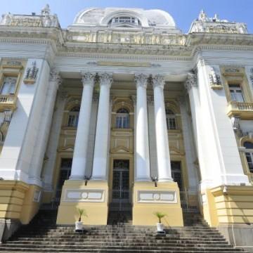 Tribunal de Justiça de Pernambuco retorna às atividades presenciais