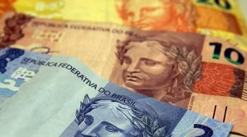 Estados e municípios poderão pegar mais R$ 6 bi em empréstimos