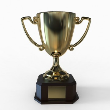 Prêmio para fintechs com soluções em Open Banking