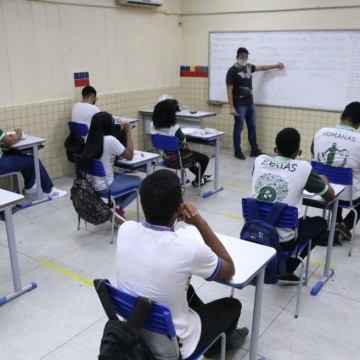 Pernambuco lança Programa Monitoria PE