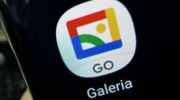 Galeria Go é app do Google para organizar fotos mesmo sem internet