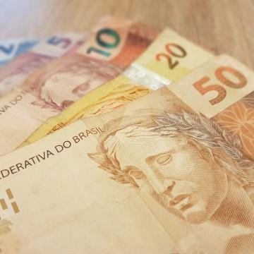 Governo de Pernambuco reduz taxa de juros do Crédito Popular 2021