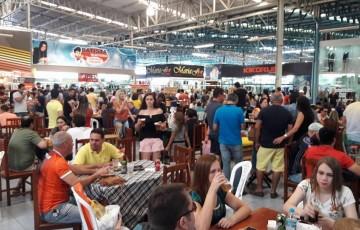 Polo Caruaru realiza 5ª edição de Festival de Cerveja