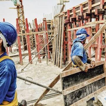 CBN Economia: Atividades que podem puxar a economia