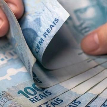 Balanço econômico: assuntos mais comentados da semana