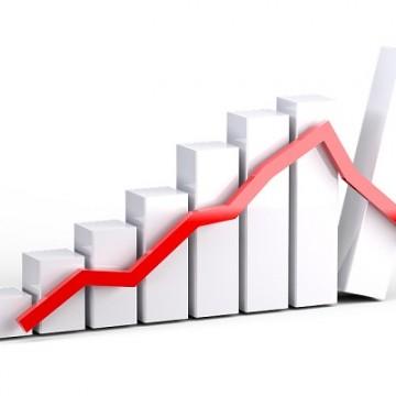 Mercado financeiro reduz novamente previsão do PIB para 2020