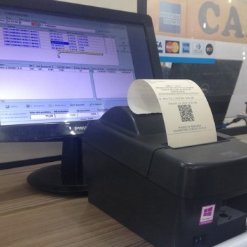 Campo 'Responsável Técnico' passa a ser exigido na nota fiscal eletrônica