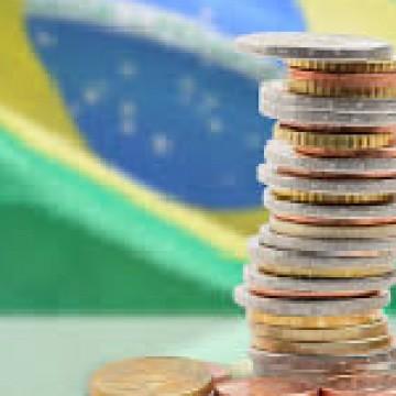 CBN Economia: Reação da economia