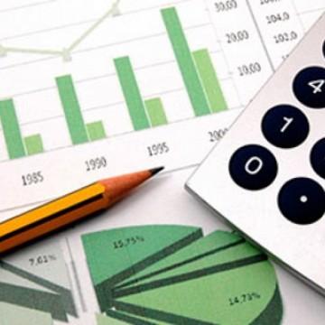 Indicador do Ipea mostra avanço nos investimentos em maio