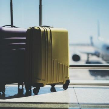 Alepe aprova lei de reembolso para cancelamento de pacotes turísticos