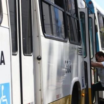 Reajuste na passagem do Grande Recife já é aplicado neste domingo
