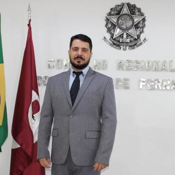 Presidente da CRO-PE comenta sobre serviços prestados e nova sede em Caruaru