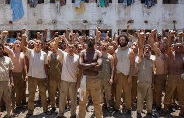 Netflix anuncia data de estreia da série brasileira