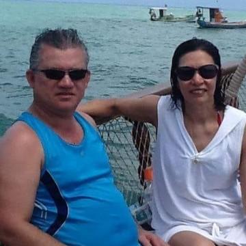 Julgamento de viúva do médico morto em Aldeia começa nesta segunda-feira