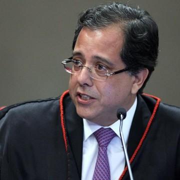 TSE confirma cassação do prefeito de Ceará Mirim