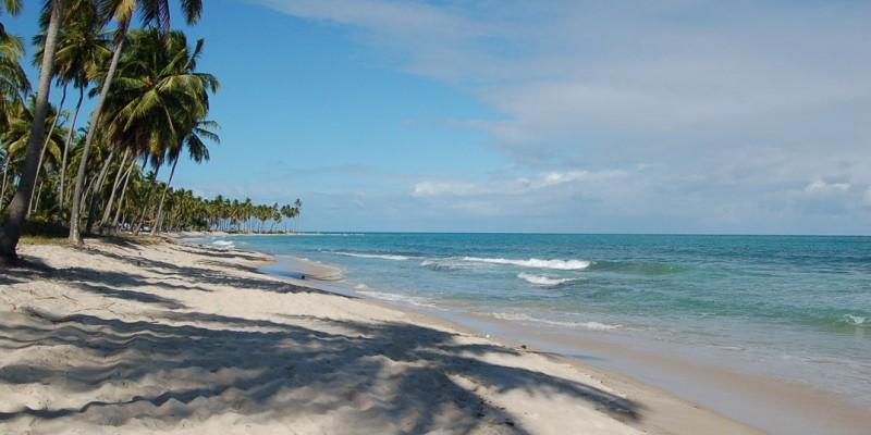 Iniciativa tem o objetivo de garantir a conduta consciente dos veículos automotores das praias, especialmente no verão, que atrai grande volume de turistas para o litoral da região