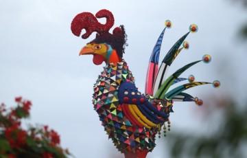 Carnaval no Recife é folia que não acaba mais