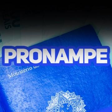 Novo Pronampedisponível: confira asregras e como solicitar empréstimo