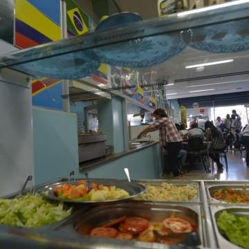 Abrasel faz pleito para evitar demissão em massa nos bares e restaurantes