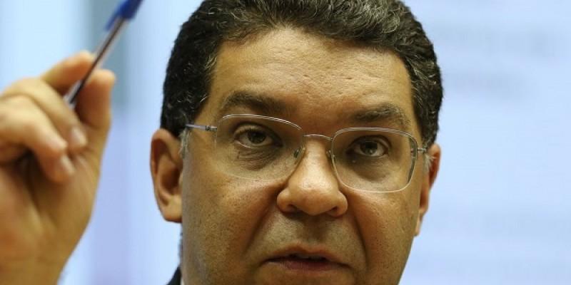 Para Mansueto Almeida, piora fiscal é forte, mas necessária neste ano. Em 2019, o déficit foi de R$ 61 bilhões