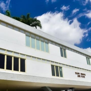 Prefeitura de Caruaru divulga serviços que irão funcionar no período de São João