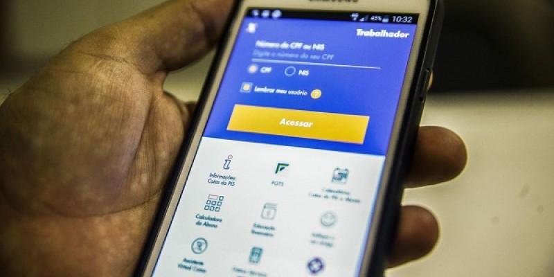 Uso de até R$ 100 bilhões como garantia deve expandir crédito