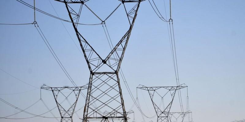 Recomendação é do Comitê de Monitoramento do Setor Elétrico