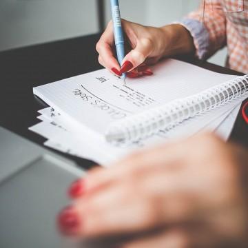 Planejamento é a principal ferramenta para a consolidação das metas, destaca consultor empresarial