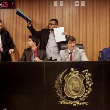 Pernambuco pode usar R$ 350 milhões para pagamentos de precatórios