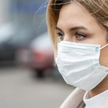 Uso da máscara continuará sendo fundamental mesmo com a vacina, aponta pesquisador