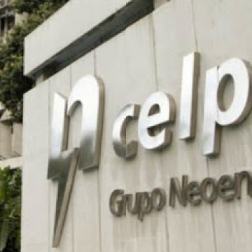 Celpe promove feirão para negociar débitos com as prefeituras do estado