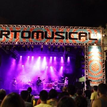 Porto Musical chega ao Bairro do Recife