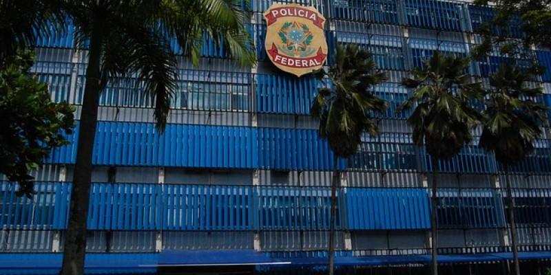 De acordo com o chefe de comunicação da Polícia Federal de Pernambuco, Giovani Santoro, saber se uma empresa de segurança é cadastrada ou não pela Polícia Federal é essencial