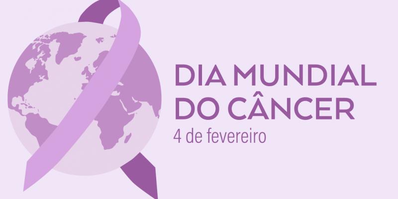Dia dedicado para conscientização sobre a prevenção e tratamento da doença