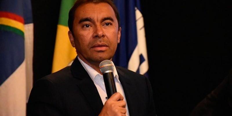 Prefeito de Toritama também avalia o decreto estadual como necessário, mas discorda da forma com que foram feitas as restrições