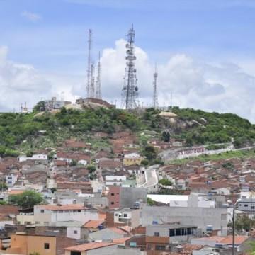 Casos do coronavírus em Caruaru e possibilidade de lockdown na cidade