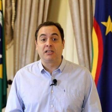 Governo autoriza funcionamento de restaurantes e serviços nos clubes