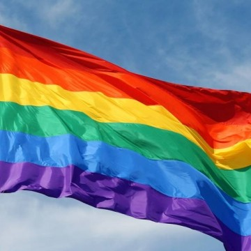 Pernambuco promove ação de combate à LGBTfobia no carnaval