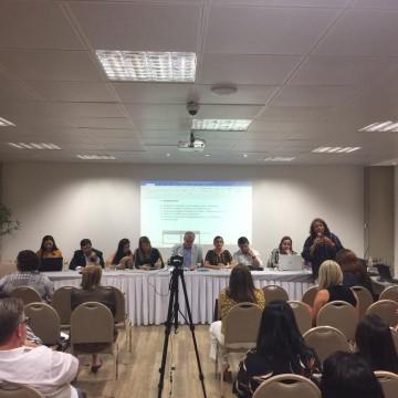 Decisão política sobre os débitos do estado na área de saúde é discutida no Recife