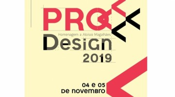 """""""Pro Design"""