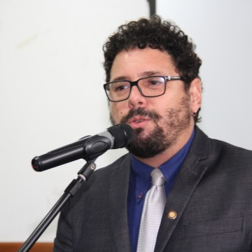 Comissão de Defesa Civil é criada na Câmara Municipal do Recife